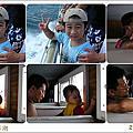 2010.8/7-9 佳寶員工旅遊-澎湖行Day2