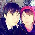 2013/12/25 聖誕節快樂