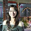2008/12/24 萬金教堂
