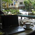 台南生活2009