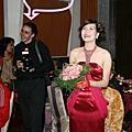 2008.01.13梅沁婚宴