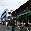 PANAJACHEL-瓜地馬拉