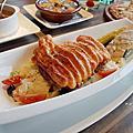 洋城義大利餐廳-屏東家樂福