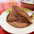 前鎮肉粽米苔目老店