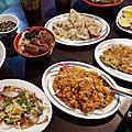 台南味張家麵館