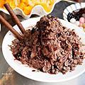 大王村手作黑砂糖冰品