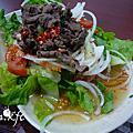 裴-越南小吃