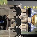 世界宗教博物館