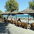 2007年希臘