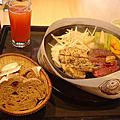 05~家庭聚餐pepper lunch