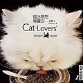 貓迷夢想專賣店