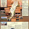 項塔蘭專屬「孟買觀光地圖」