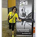 2014.05.14-19 新加坡風雲盛會