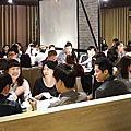106.03.26青春百萬聯誼