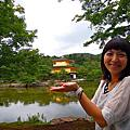 2012_京阪奈之嵐山好漂亮五日遊(下)