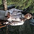 2007寒假之旅--台北