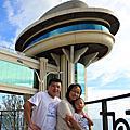 台東熱氣球三日遊