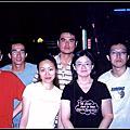 910713-[國中]臺中烤肉