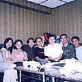 911019-[國中]臺中KTV
