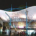 1010317-臺中清水區半日遊