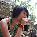 我在柬埔寨的日子之二