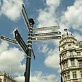 2009英國行