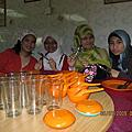 Pangkor 030709_Asmera