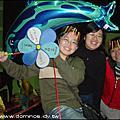 2002.12.31和陳昇的跨年