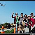 2011.03.12/13-台北花博