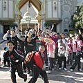 2008.11 戶外教學