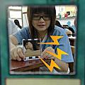同學遊戲卡 XD