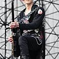 Yida Huang2011-2013