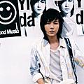 YiDA黃義達留言~SONY留言板(2004-2006)