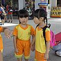 20140716校外教學-小人國