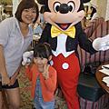 20140615-0615香港迪士尼樂園
