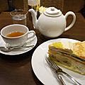 2013.07.26 東京