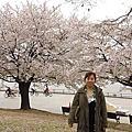 2014.04.12 韓國 - 一山湖水公園