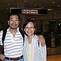2006-05 Chicago