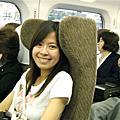 2007.05 Japan