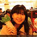 2010-02-17 初四姊妹探索雲林趣