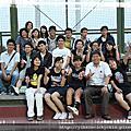 2010-04-13 醫工女排