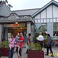 2013旗山屏東之旅