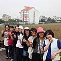2014.03.15嘉義金桔農場露三回