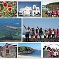 2014菊島五日遊1