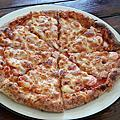 PIZZA/披薩