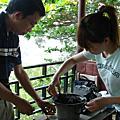 2008.07.05 KIWI員工旅遊