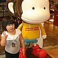 2010 12/11~12/12 伊媽+韋老生日