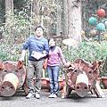 20110312溪頭行