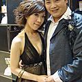 990612婚紗花絮自拍