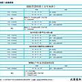 旅遊‧Tainan~將軍--2015馬沙溝砂雕展